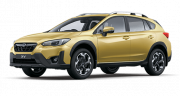 subaru XV accessories Rockhampton