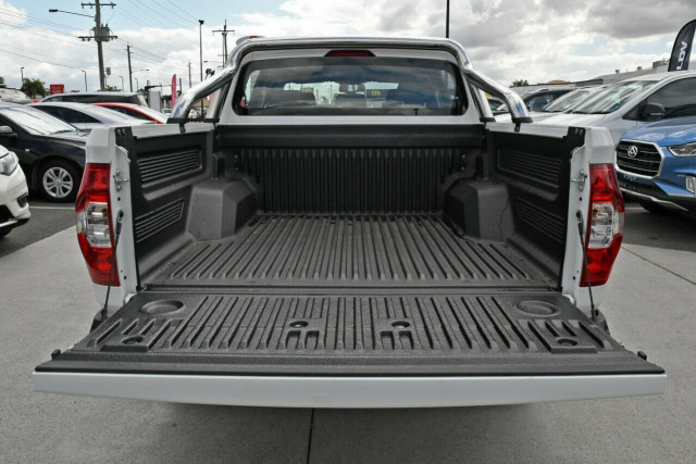 2019 LDV T60 Luxe 5 of 19
