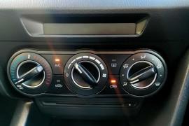 2014 Mazda 3 BM5278 Maxx Sedan Mobile Image 19