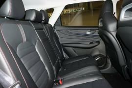2021 MG HS SAS23 Essence Wagon image 8
