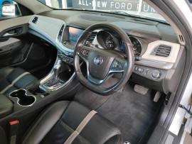 2014 Holden Calais VF  Wagon image 19