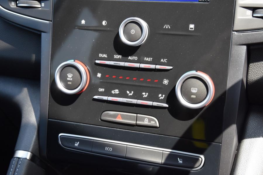 2019 Renault Koleos HZG Zen Suv Image 14