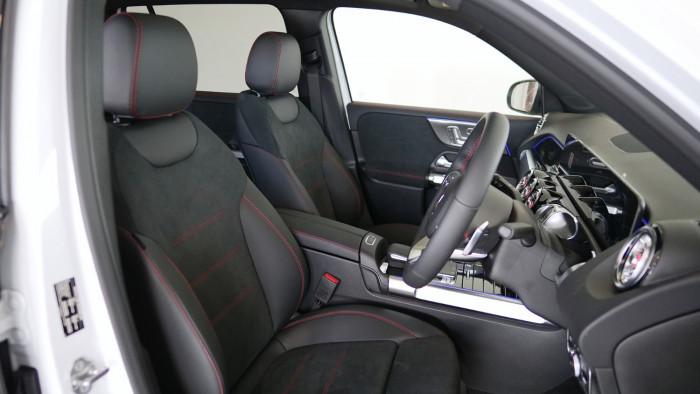 2020 Mercedes-Benz B Class Image 10
