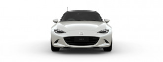 2020 MY19 Mazda MX-5 ND Roadster GT Cabriolet image 4