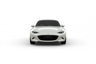 2020 MY19 Mazda MX-5 ND Roadster GT Cabriolet Image 4