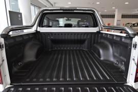 2019 MYV6 Volkswagen Amarok 2H Ultimate 580 Ute