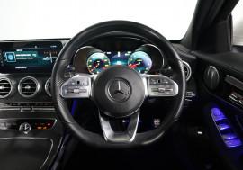 2018 Mercedes-Benz C300 Mercedes-Benz C300  Auto C300 Sedan