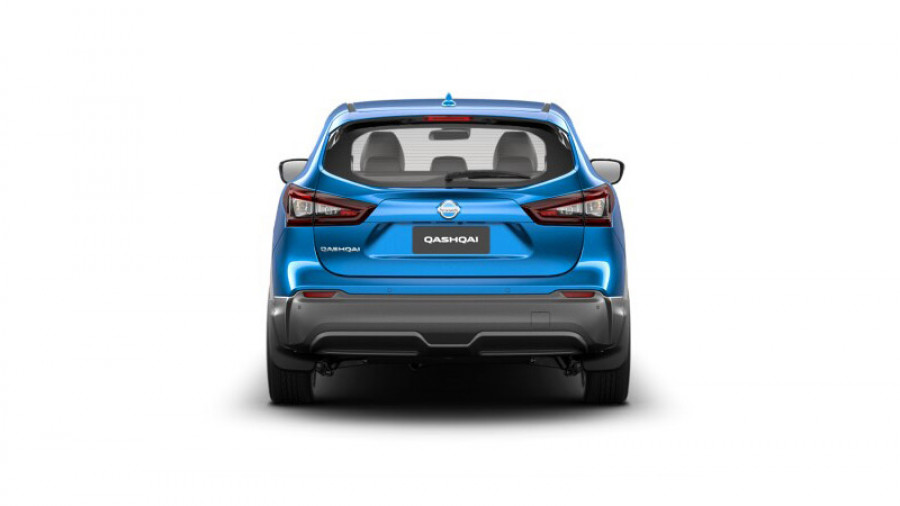 2020 MY0  Nissan QASHQAI J11 Series 3 ST Other Image 22