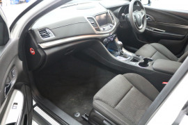 2016 Holden Commodore VF II MY16 EVOKE Wagon Image 5