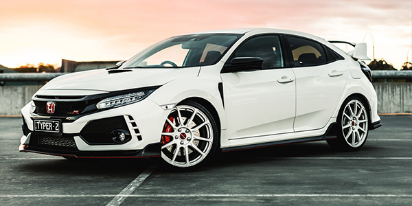 "<img src=""TYPE R DELUXE PACK"