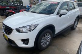 Mazda Default Maxx - Sport KE1032 Maxx