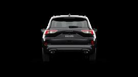 2020 MY21.25 Ford Escape ZH Vignale Suv image 2