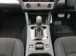 2016 MY17 Subaru Liberty 6GEN 2.5i Sedan