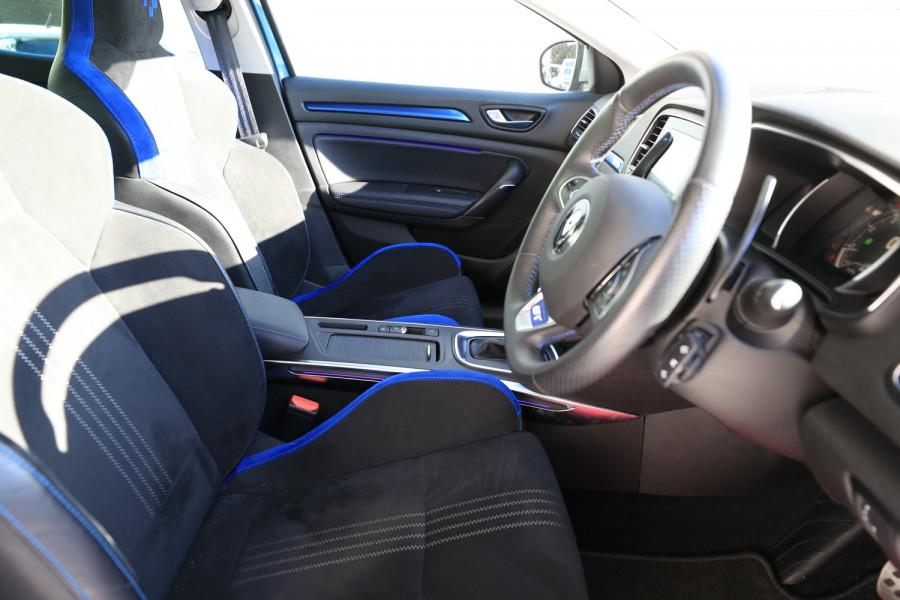2018 Renault Megane BFB GT Hatch Image 5
