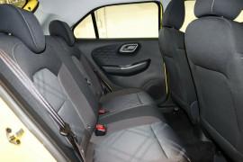 2020 MY21 MG MG3 SZP1 Core with Nav Hatchback image 8