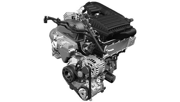 Rapid 1.4 DSG 92kW Automatic