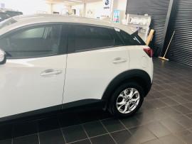 2019 Mazda CX-3 DK4W7A Maxx Sport Suv Image 5
