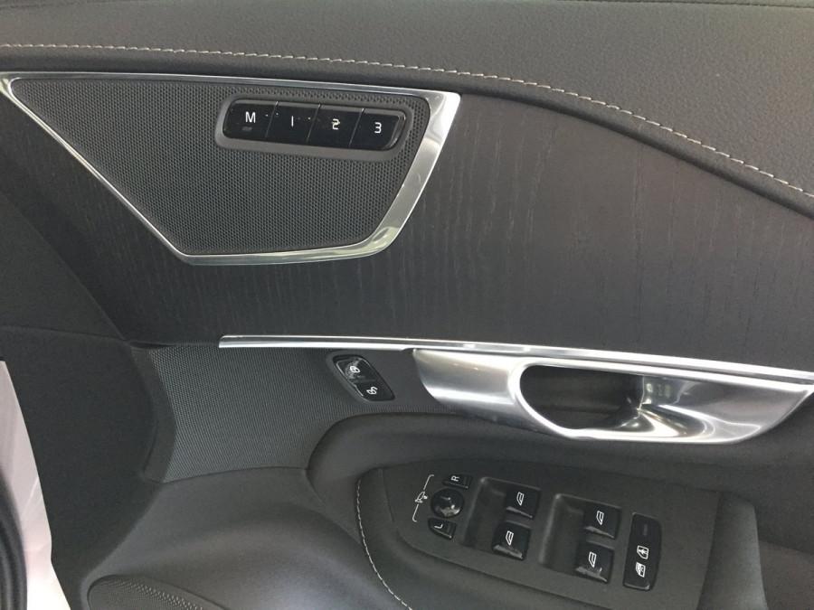 2019 MY20 Volvo XC90 L Series D5 Inscription Suv Image 11
