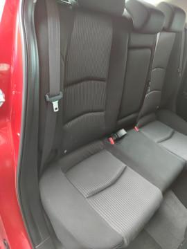 2014 Mazda 3 BM5478 Maxx Hatchback image 25