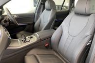 2019 BMW X5 Series G05 xDrive30d