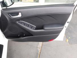 2013 Kia Cerato YD  S Sedan image 22