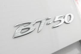 2008 Mazda BT-50 UNY0E4 SDX Utility Image 5