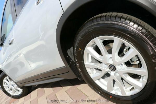 2019 Nissan X-Trail T32 Series 2 ST-L 2WD Suv