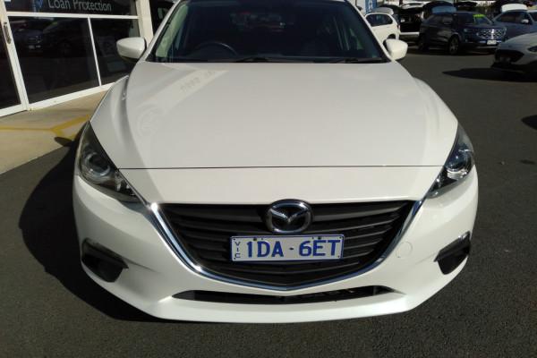 2014 Mazda 3 BM5476 NEO Hatchback Image 3