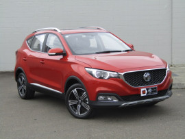 MG Zs 1.0t 6at Essence