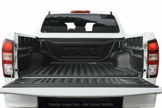 2020 MY21 Mazda BT-50 TF XTR 4x4 Pickup Utility image 20