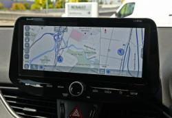 2020 MY21 Hyundai i30 PD.V4 Elite Hatchback