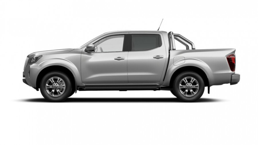 2021 Nissan Navara D23 Dual Cab ST Pick Up 4x2 Utility Image 31