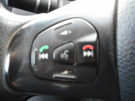 2012 Mazda BT-50 UP0YF1 XT Hi-Rider Utility