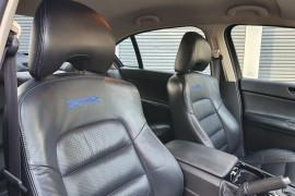 2012 Ford Xr6 FG FALCON  MKII Sedan Mobile Image 13