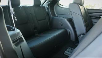 2021 Mazda CX-9 TC GT Suv image 13