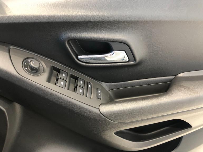 2017 Holden Trax TJ LS Suv Image 9