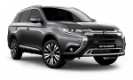 mitsubishi Outlander accessories Redcliffe, Brisbane