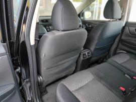2017 Nissan X-Trail T32 ST Suv image 33