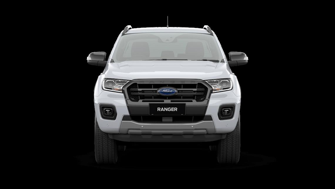 2019 MY20.75 Ford Ranger PX MkIII Wildtrak Utility Image 10