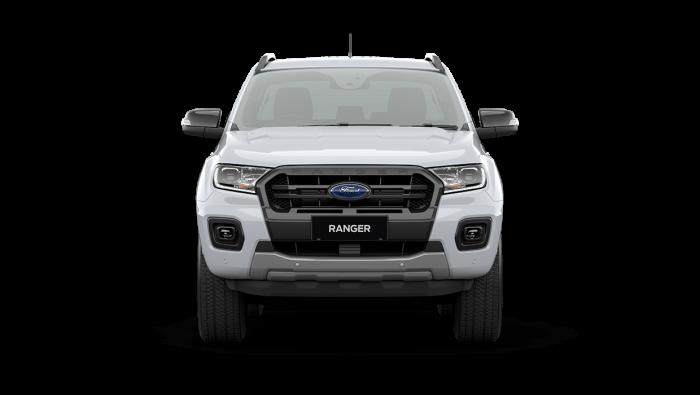 2020 MY20.75 Ford Ranger PX MkIII Wildtrak Utility Image 10