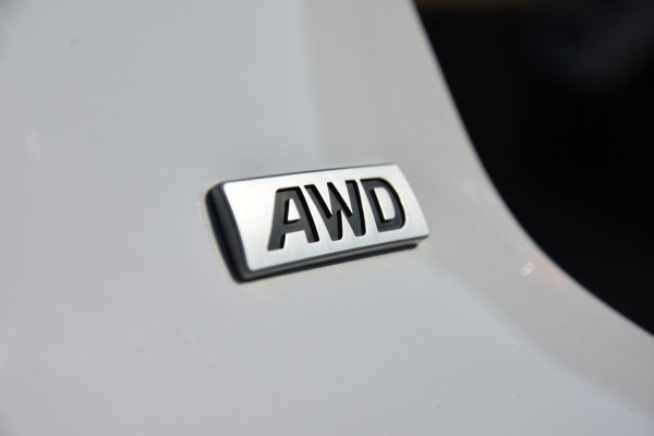 2014 Hyundai ix35 LM3 Special Edition AWD Wagon Image 5