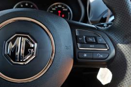 2020 MG MG3 SZP1 Excite Hatchback image 16