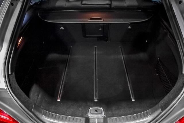 2016 Mercedes-Benz Cla-class X117 CLA45 AMG Wagon Image 10