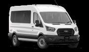 ford Transit Bus accessories Wodonga, Lavington