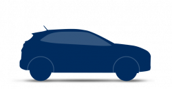 New Hyundai New Kona