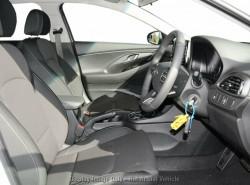 2019 MY20 Hyundai i30 PD2 Active Hatchback