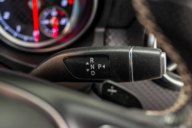 2015 MY06 Mercedes-Benz A-class W176  A200 Hatchback Image 34