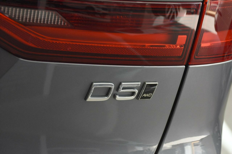 2019 MY20 Volvo V90 Cross Country D5 Suv Mobile Image 19