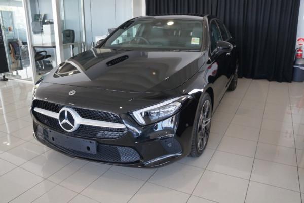 Mercedes-Benz A Class 180 A