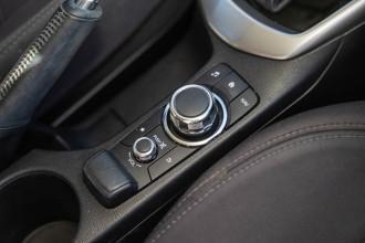 2015 Mazda CX-3 DK Maxx Suv Image 5